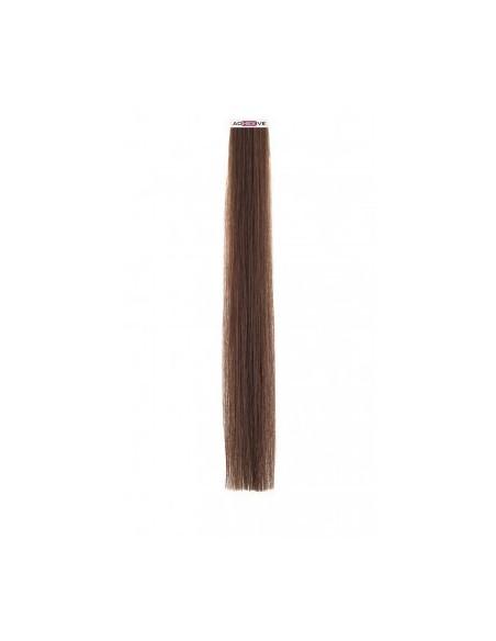 Extensiones Adhesivas Liso 40-45cm
