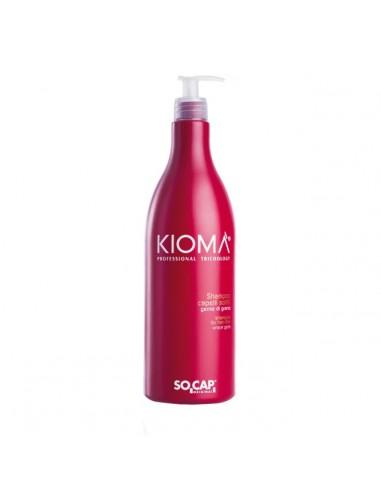 Champú Kiomà para cabello fino 1000 ml