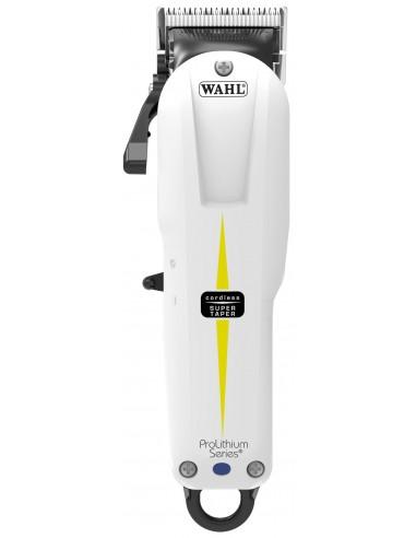 Máquina corte WAHL Super Taper...