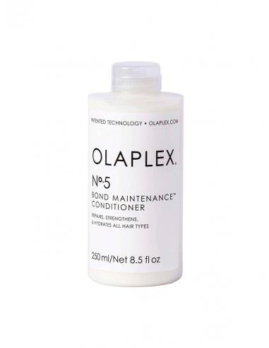 OLAPLEX Nº 5 Conditioner 250 ml