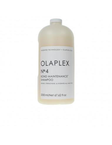 OLAPLEX Nº 4 Shampoo 2000 ml