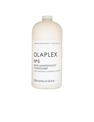 OLAPLEX Nº 5 Conditioner 2000 ml