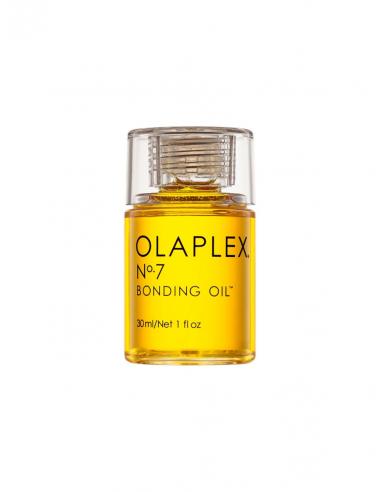 OLAPLEX Nº 7 Bonding Oil 30 ml