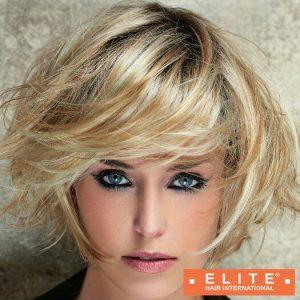¿Por qué escoger pelucas Elite?