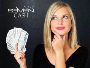 Nuevo cash al servicio de los profesionales de la peluquería