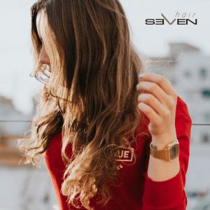 ¿Conoces los usos de los diferentes cepillos de pelo que existen?