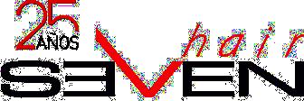 logo25bl