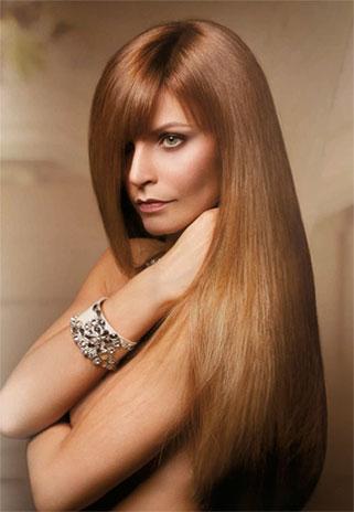 Dibiase Hair extensiones