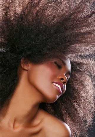 Dibiase Hair extensiones cabello