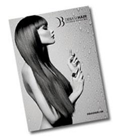 Catálogo Dibiase Hair