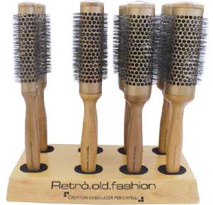 retro-old-fashion