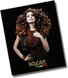 Catálogo So.Cap. Original